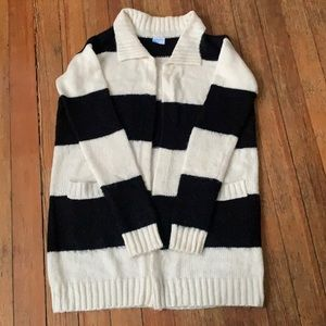 Super soft long sweater,  fillyboo  size m